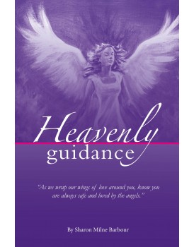 Heavenly guidance