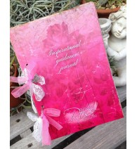 Inspirational Guidance Journal
