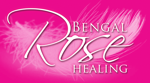 Bengalrose